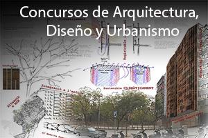 05 - Concursos de Arquitectura 300.