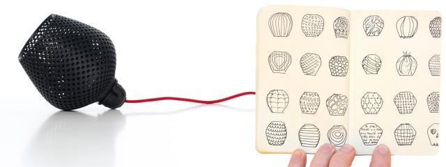 Maquetismo 3D - Samuel Bernier