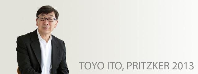 00 - Portada Toyo Ito