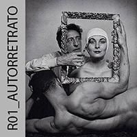 R01_Autorretrato200b