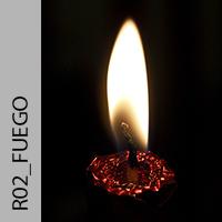 R02_Fuego
