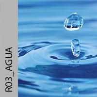 R03_Agua
