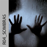 R04_Sombras_200