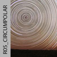 R05_Circumpolar_200