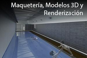 02 - Maquetería 300
