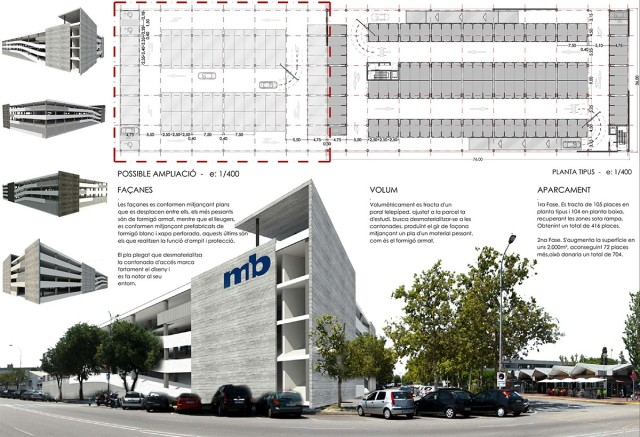 C:Documents and SettingsjosepEscritorioPropuesta - Standard