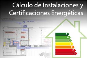 06 - INST y Certificaciones 300