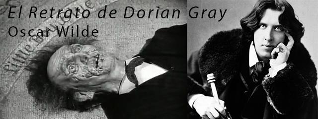 00 - El Retrato de Dorian Gray_640