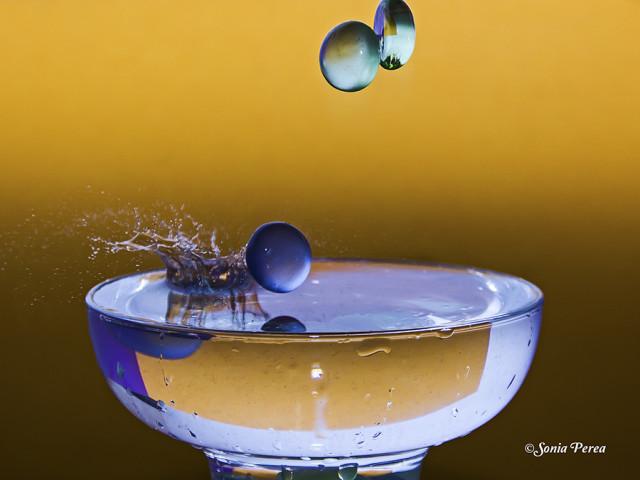 05 - Rompiendo el agua_900