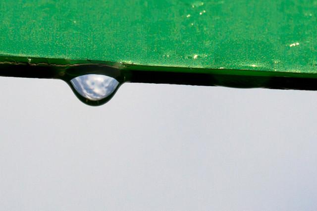 reto agua44