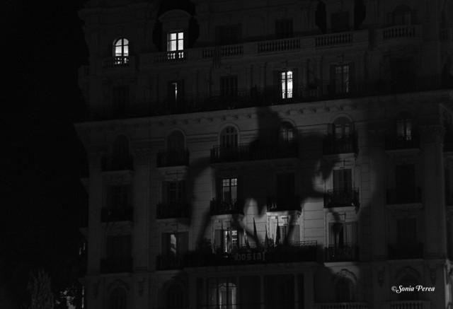 Sonia - La sombra del caballero_900