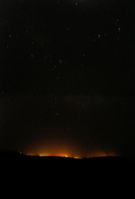 RETO_05 - La nuit sacrée du desert_900
