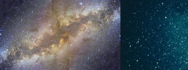 2013-08-27 - Reto Estrellas FAQ