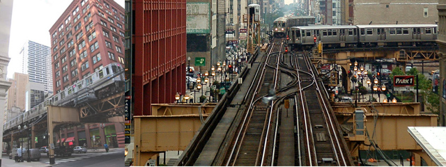 02 - Compo Metro_640